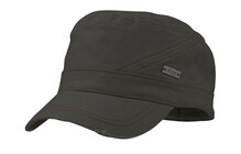 Outdoor Research Command Cap charcoal